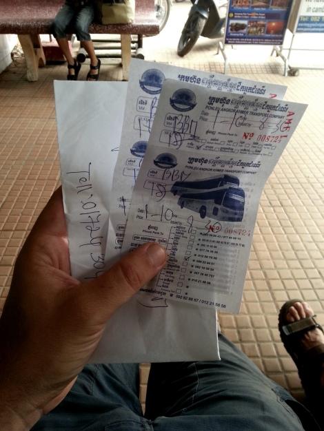 2014.10.01 - [KH] Battambang (1)