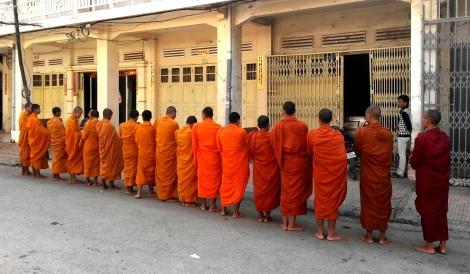 2014.10.03 - [KH] Battambang (3)